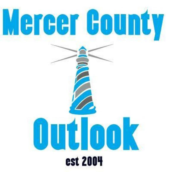 cropped-mc-outlook-logo1.jpg