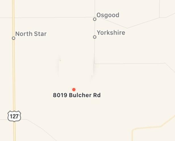 bulcher