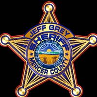 mercer county sheriff