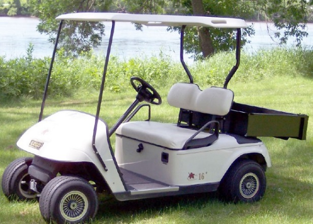 Fore! Celina Golf Cart Inspection Update – Mercer County Outlook on tank inspection checklist, furniture inspection checklist, annual inspection checklist, utv inspection checklist, suv inspection checklist, golf cart operator checklist, brake inspection checklist, ambulance inspection checklist, real estate inspection checklist, computer inspection checklist, air compressor inspection checklist, trailer inspection checklist, bmw inspection checklist, engine inspection checklist, boat inspection checklist, van inspection checklist, automobile inspection checklist, commercial inspection checklist, snowmobile inspection checklist, bike inspection checklist,