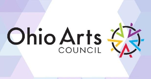 Ohio Arts
