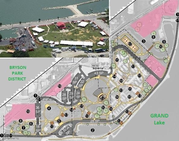 park plan2