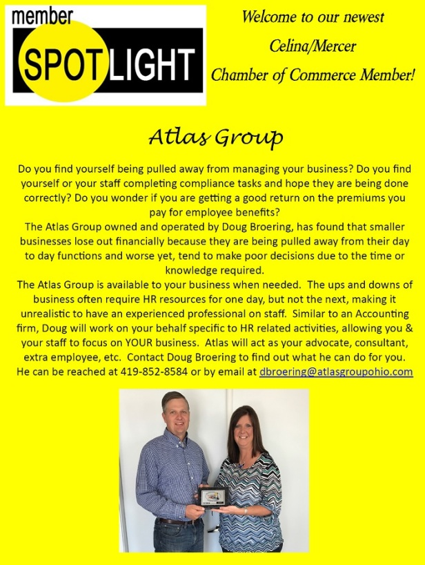 atlasgroup