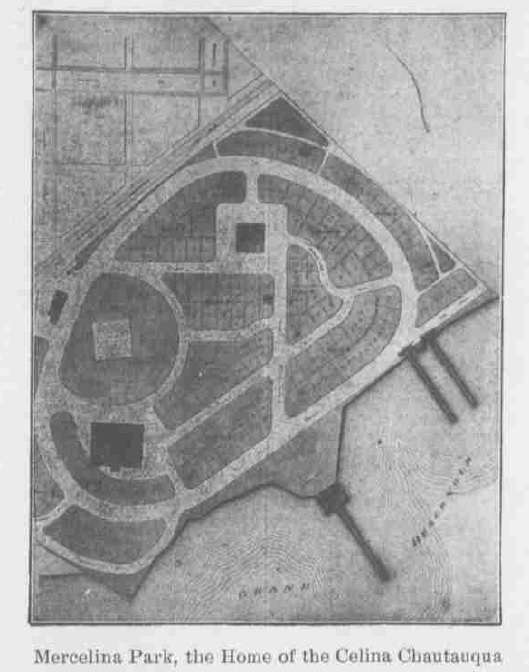 Mercelina Park Layout July, 1910.jpg