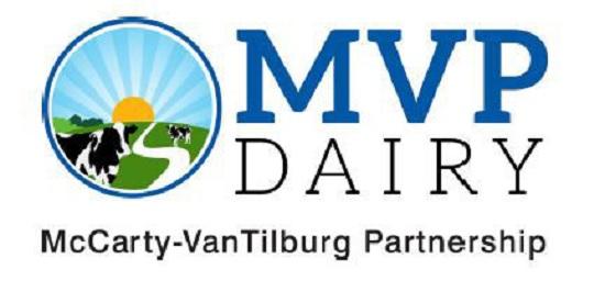 MVP Farm Logo