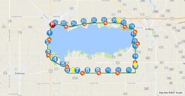 GL Marathon Map.jpg