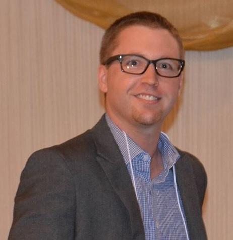 Matt Staugler