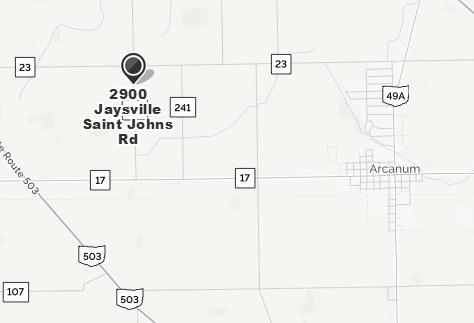 Jaysville