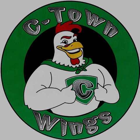 ctown wings logo.jpg