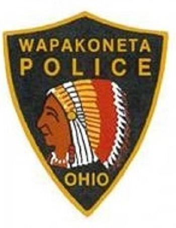 Wapak Police