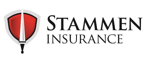 Stammen Insurance Group Announces New Branch Location in ...