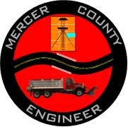 Mercer County Engineer