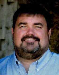 Aaron Rose Obituary Mercer County Outlook