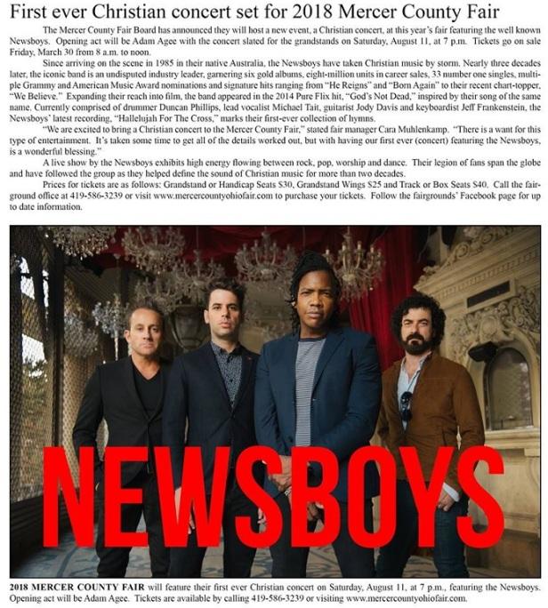 newsboys.jpg