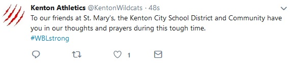 kenton fb.jpg