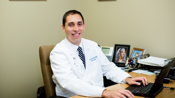 dr. winner