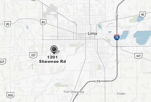 Shawnee Rd.jpg