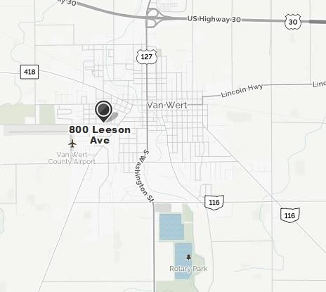 800 leeson