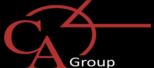 ca group.jpg