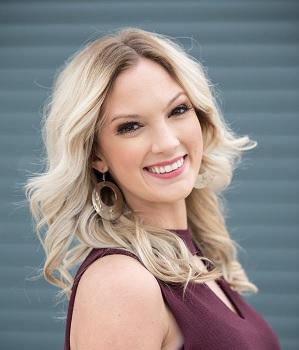 Cami Mohler