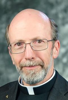 Kenneth Alt