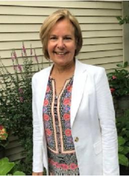 Carol Hone