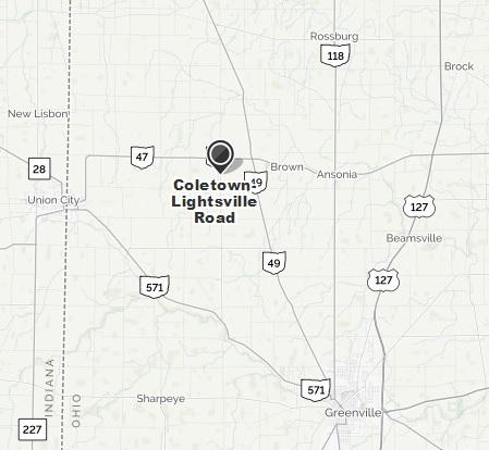 lightsville