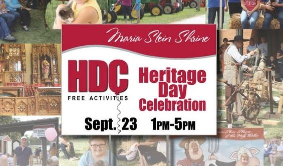HDC Flyer Image.jpg