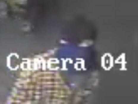 suspect 4.jpg