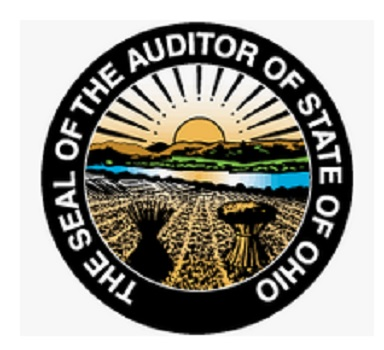 State Auditor Seal.jpg