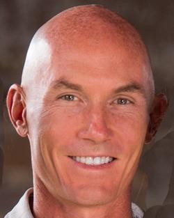 Funeral Arrangements For Dan Thobe Mercer County Outlook
