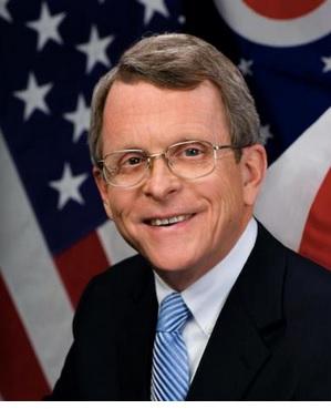 Governor DeWine.jpg