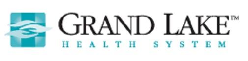 Grand Lake Health