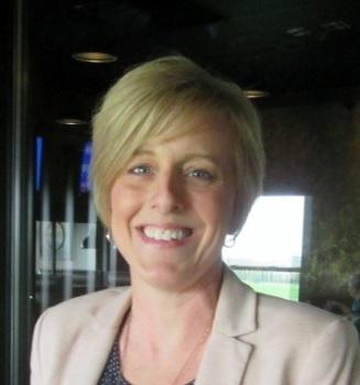 Sara Evers
