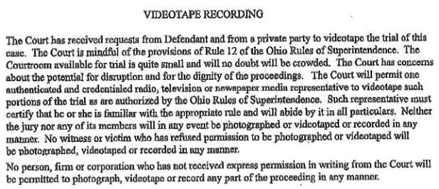 videotape.jpg