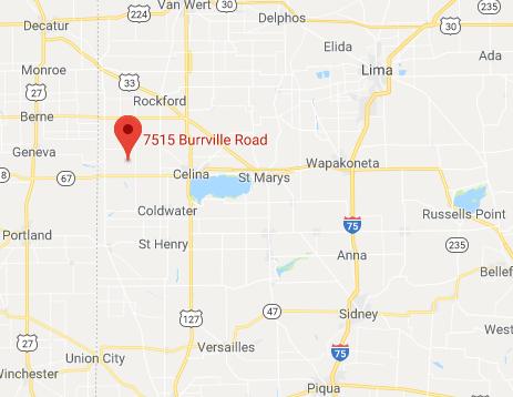 burrville rd.png