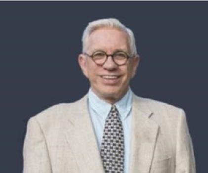 Dr. Alan Bernard.jpg