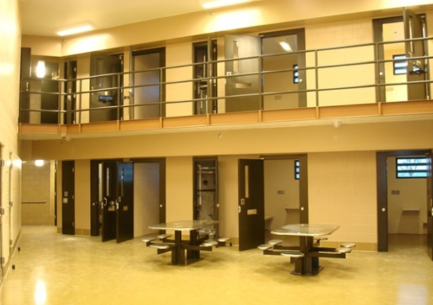 Mercer County Jail.jpg