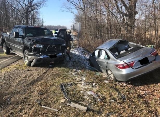 Adams County Crash.jpg