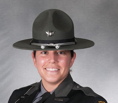 Trooper Samantha L. Trimboli.jpg