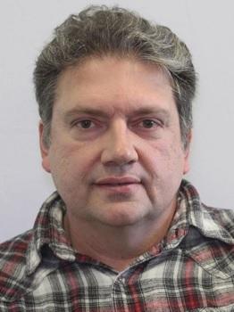 Stephen F. Spieldenner,