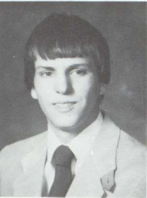 1982 Christopher Meihls