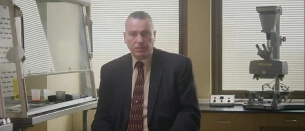 Chris Meihls 1