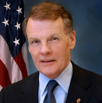 Mike Madigan